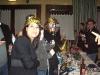 donne-in-festa-bagni32