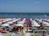 zona spiaggia bagni 32