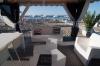Gazebo Spiaggia Bagni 32