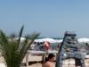 famiglie_spiaggia_rettangolo