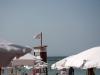 salvataggio_in_spiaggia