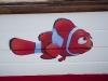 nemo pesce a gabicce mare