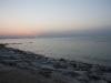 Cenare al tramonto a Gabicce mare