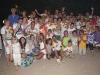 Festa in Vallugola