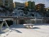 bagni-32-sotto-la-neve