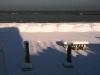 gabicce-sotto-la-neve