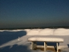 ping-pong-sotto-la-neve