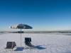 prendere-il-sole-sulla-neve
