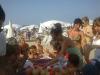 festa per bamini a gabicce mare