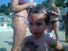 Bambini in festa a gabicce mare