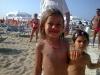 bambini in vacanza gabiccemare