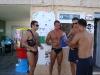 Organizzazione Torneo a gabicce mare