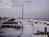 Webcam Dicembre 2009