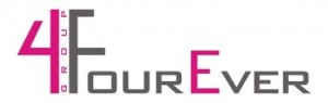 logo_fourever