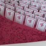 Biglietti per la Notte Rosa dei Bagni 32 di Gabicce Mare